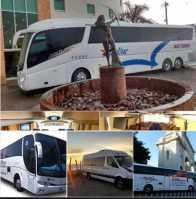 Contamos con la flota suficiente para cubrir sus servicios empresariales en LA COSTA CARIBE