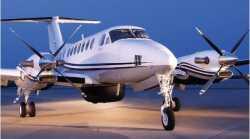 Vuelos Jet Privado en Colombia