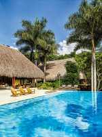 Alquiler Por Días Casa Mesa De Yeguas Anapoima