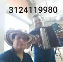 3124119980 SERENATA VALLENATA EN MOSQUERA CUNDINAMARCA, PARRANDAS