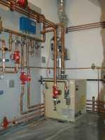 INSTALACIONES DE GAS EN ZIPAQUIRÁ 3147535146