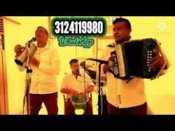GRUPO VALLENATO LOCALIDAD BOSA 3124119980 PARRANDAS VALLENATAS