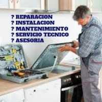 SERVICIO TECNICO HORNOS ELECTRICOS CHALLENEGER 3112802387