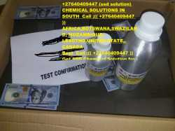 `#%^_27640409447 SSD CHEMICAL SOLUTION TO CLEAN Reviews Mozambique `#%^_`#%^_`#%^_