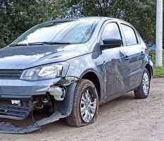 Compro Carros Estrellados, Chocados, Siniestro, O Para Reparar, Daños Mecánicos, Deudas Impuestos