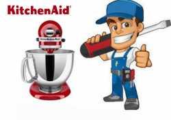 Reparación de  Batidoras Kitchenaid Cel 3123643606 La Casa de Las Batidoras